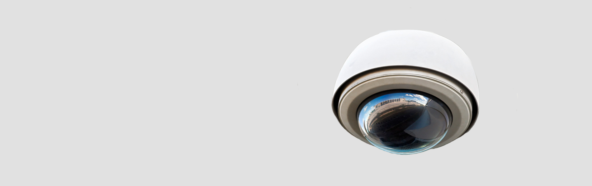 surveillance-camera-systems-nyc-tech-support