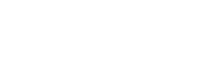 NYC-Tech-Support-Logo