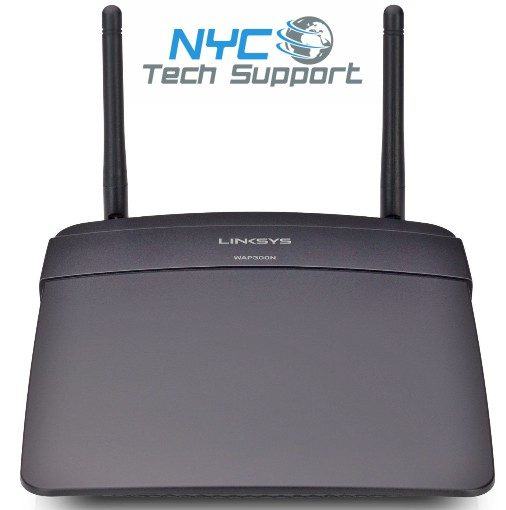 Networking Wireless Router